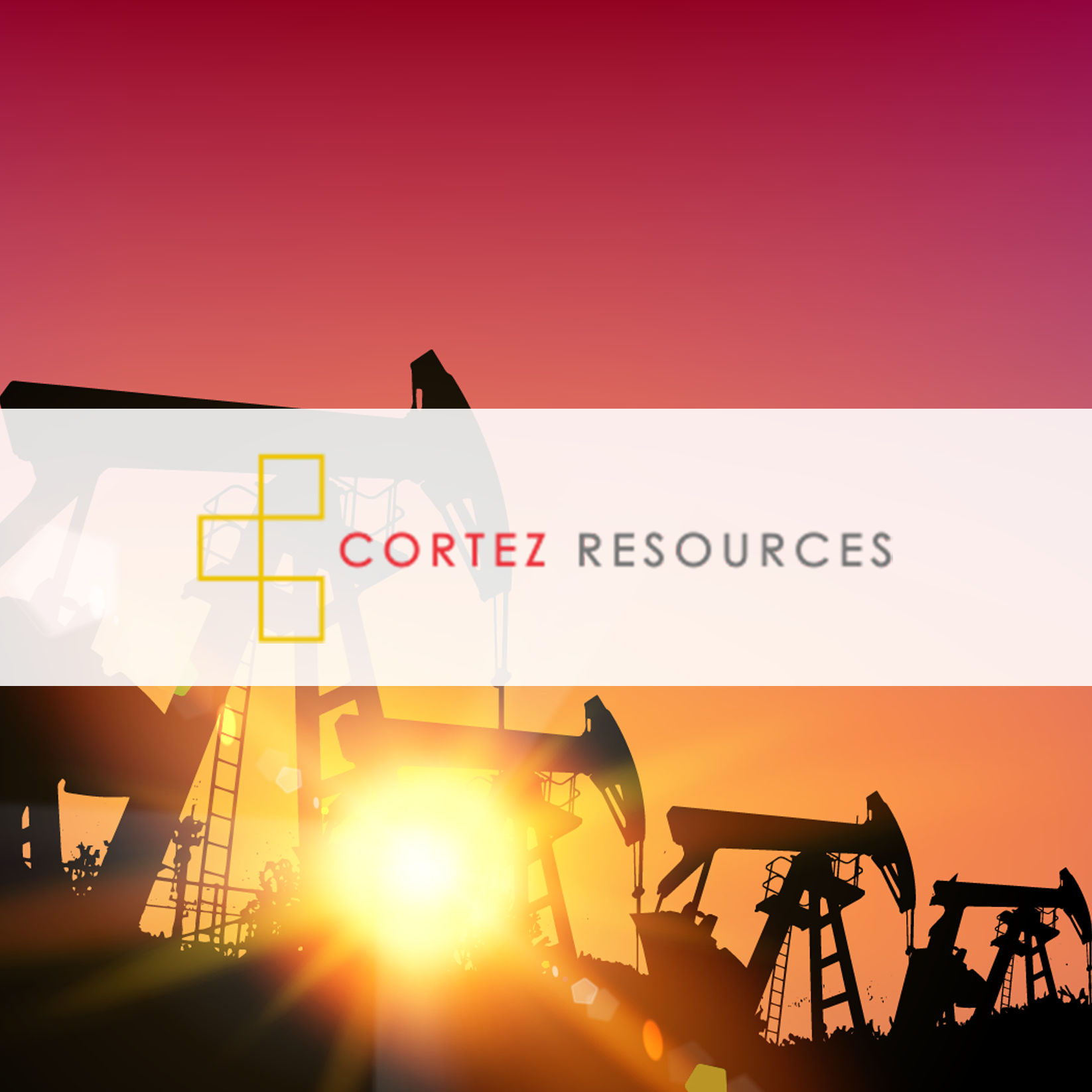 Cortez Resources
